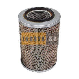 Воздушный фильтр FINI 017014000 - ROTAR R 40 (2 Serial), ROTAR R 50