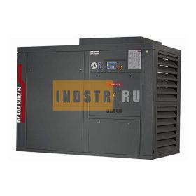 Винтовой компрессор DALGAKIRAN DVK 150 (7.5 бар)