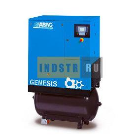 Винтовой компрессор ABAC GENESIS 5.508-270 (2017)