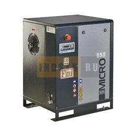 Винтовой компрессор FINI MICRO 5.5-10 100522816
