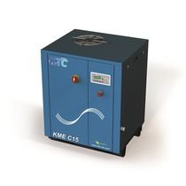 Винтовой компрессор KTC KME C 4 PLUS
