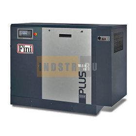 Винтовой компрессор FINI PLUS 22-10 ES 100522553