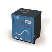 Винтовой компрессор KTC KME C 4 PLUS E