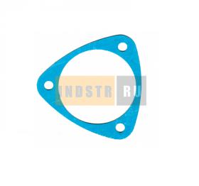 Прокладка крышки подшипника LH20, LB30, LB40, LB50, LB75 21155001