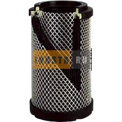 Картридж фильтра Fiac FC 5600 (5600 л/мин)