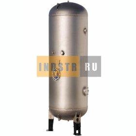 Вертикальный ресивер АСО РВ 500-02/10 (500 л, 10 бар)