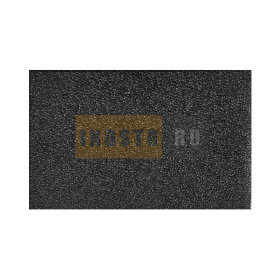 Панельный фильтр ABAC 2236108345 (9623251)