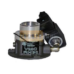 Всасывающий клапан VMC RH30E (230V) 4180100200