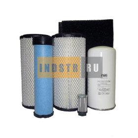 Сервисный набор FINI 260OF0060 - MC 40-50