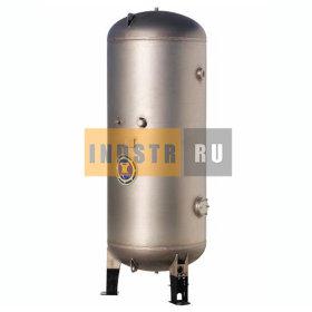 Вертикальный ресивер АСО РВ 900-02/10 (900 л, 10 бар)