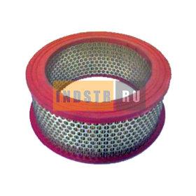 Воздушный фильтр FINI 017026000 - ROTAR C 30-50, ROTAR E 50-60, ROTAR PLUS 20-40, ROTAR PLUS 25-40 TF, ROTAR R 60 Elett