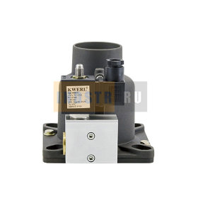 Всасывающий клапан VMC RH40D-R 4180100302