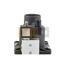 Всасывающий клапан VMC RH50PM 4180100502