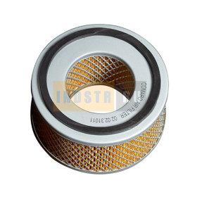 Воздушный фильтр COMARO 02.02.31011 - SB 7.5-11 (-2015)