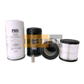 Сервисный набор FINI 260FG0050 - BSC серия R-EVO