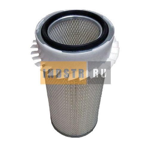 Воздушный фильтр FINI 017067001 - ROTAR GIGA 75-100/SD/STC, ROTAR PLUS 56-75/VS