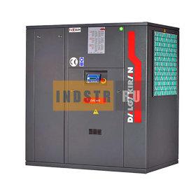 Винтовой компрессор DALGAKIRAN DVK 40BD (7.5 бар)