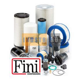 Сервисный набор FINI 260FE0040 - PLUS 40