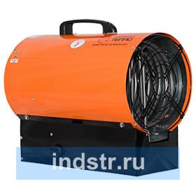 Тепловентилятор ТТ-9Т апельсин