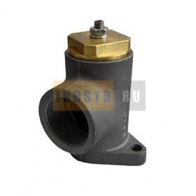 """Клапан минимального давления VMC G35F 1-1/4"""" 4261100602"""