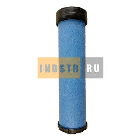 Воздушный фильтр FINI 017083001 - ROTAR KILO 40-50, ROTAR MEGA SD 50-75, TOP 40-50