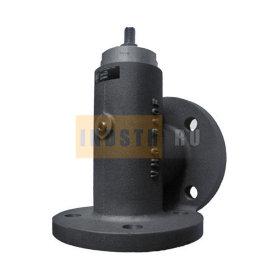"""Клапан минимального давления VMC G40F 1-1/2"""" 4261101202"""