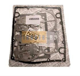 Комплект прокладок B4900 4950055(8973035118)