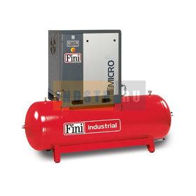 Винтовой компрессор FINI MICRO 5.5-10-500 100522821