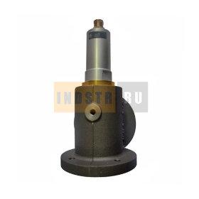 """Клапан минимального давления VMC G50 2"""" 4263102202"""
