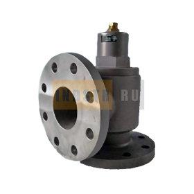 Клапан минимального давления VMC G55 R 4263104002