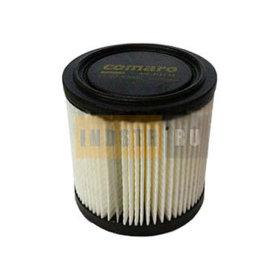 Воздушный фильтр COMARO 01.02.92000 - LB 2.2-7.5