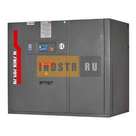 Винтовой компрессор DALGAKIRAN DVK 60BD (10 бар)