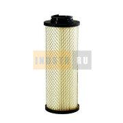 Картридж фильтра высокого давления OMI QF 0025 HDP