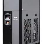 Mikropor MKE-190 + 2 фильтра (3170 л\мин)