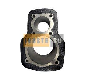 Блок цилиндров ABAC B6000 6330000 (2236110617)