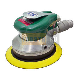Пневмошлифовальная машинка Sumake ST-7101