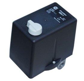 Реле давления Condor MDR 3/6 R3/10 380В