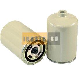 Фильтрующий элемент FS012 7211490010