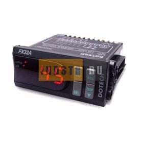 Блок управления DOTECH FX32A