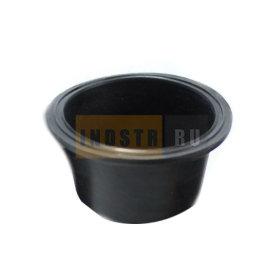Мембрана клапана VMC HDK85 90560525