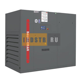 Винтовой компрессор DALGAKIRAN DVK 100D (7.5 бар)