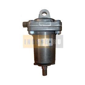 Пневмоцилиндр к всасывающему клапану VMC HDK85 23562330