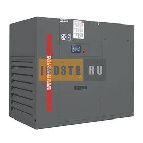 Винтовой компрессор DALGAKIRAN DVK 100D (10 бар)
