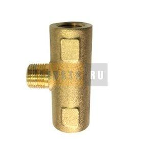 Тройник обратного клапана LB30 4150600000