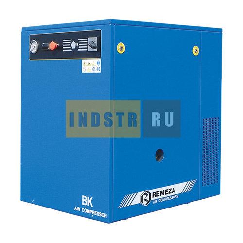 Винтовой компрессор Remeza ВК10Т-10