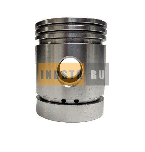 Поршень ВД (D.60 мм) ABAC B6000 6021100 (6222728200)