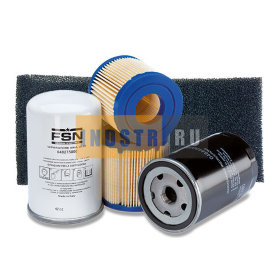 Сервисный набор FINI 251PT0050 - K-MID