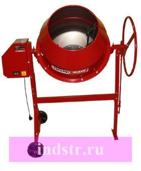 Бетоносмеситель Профмаш Б-150