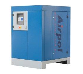 Винтовой компрессор Airpol 30