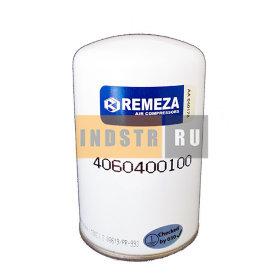 Сепаратор (маслоотделитель) REMEZA 4060400100